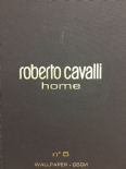 Robert Cavalli Home No. 5 By Emiliana For Colemans